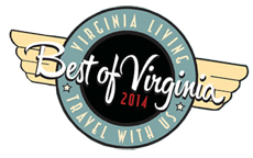 virginia-living2014