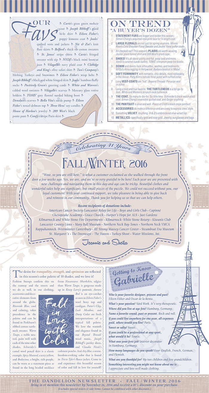 fall-winter-2016-newsletter-small
